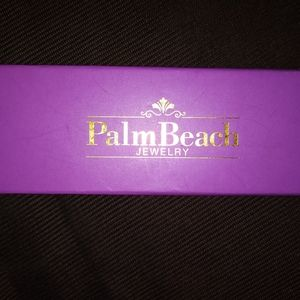 Palm Beach Boutique
